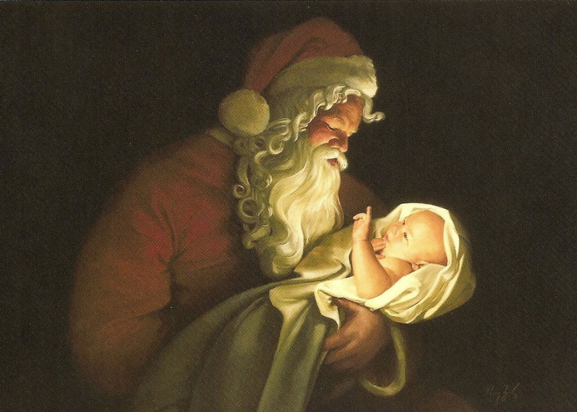 cm-christmas