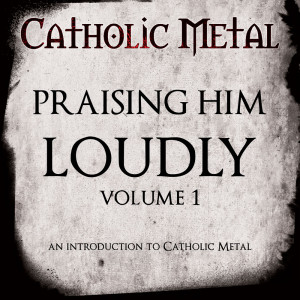 CatholicMetalweb1