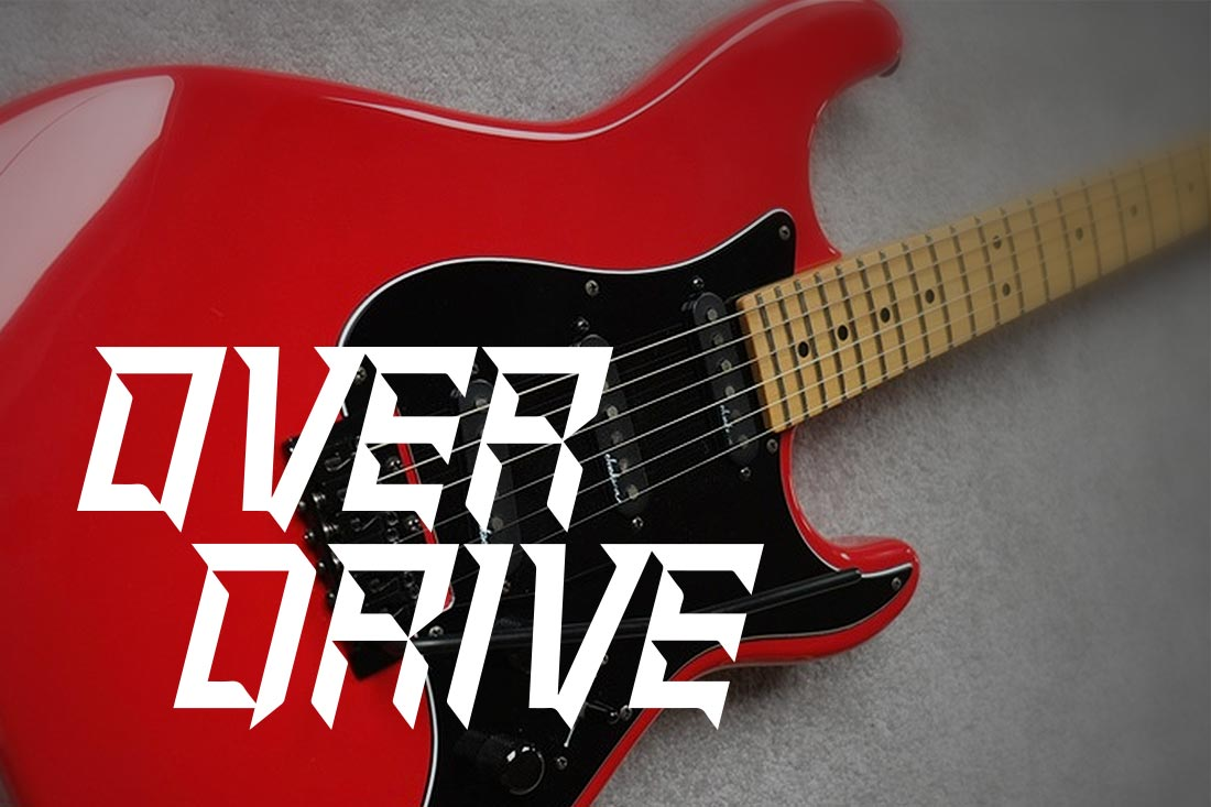 overdrive-2