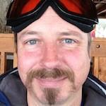 Profile photo of Craig Moran